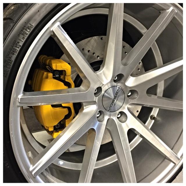 vossen wheels (10)