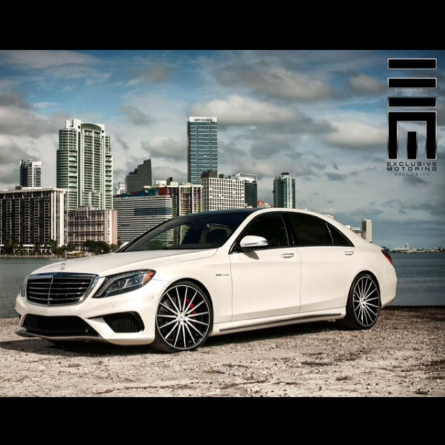 vossen wheels (15)