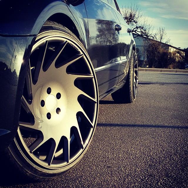 vossen wheels (2)