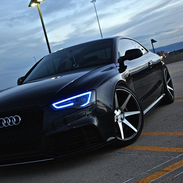 vossen wheels (8)