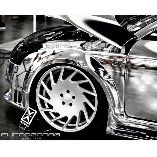 vossen wheels (9)